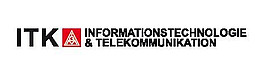 ITK - INFORMATIONSTECHNOLOGIE & TELEKOMMUNIKATION IN DER IG METALL